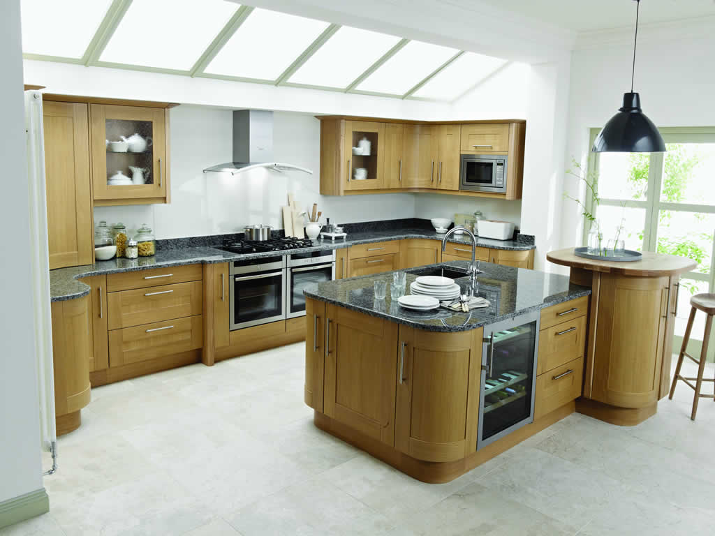 kitchens install perth perthshire tayside fife design cookie control