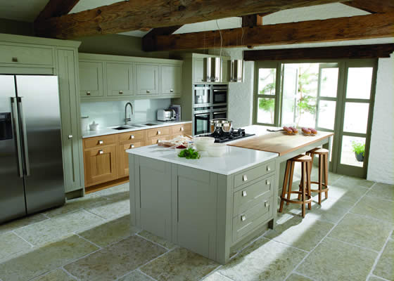 Kitchens Install Perth Perthshire Tayside Fife Design Enchanting Design House Kitchens