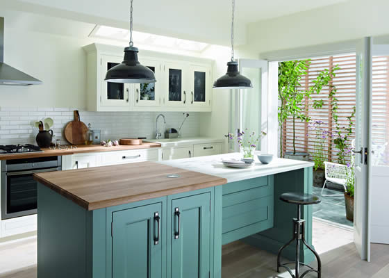kitchens | perth | showroom | designers | design house perth